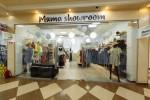 МЯТА Showroom