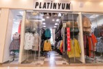 PLATINYUM
