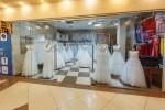Магазин свадебных и вечерних платьев