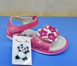 Новое поступление в отделе детской и подростковой обуви